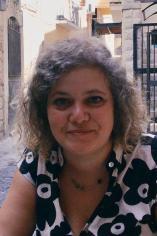 Laura Fenelli