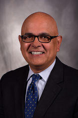 Carlos Ledet