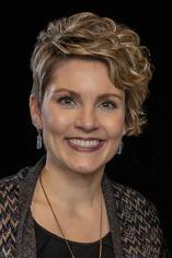 Leigh Greenfelder