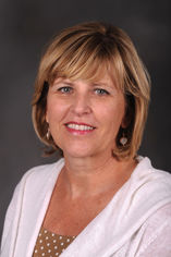 Wendy A. Umberger