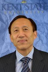 Hongshan Li