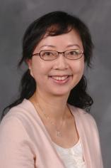 Jian Li