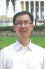 Xiang Lian