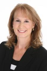 Lisa Waite