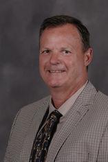 Mark Lyberger