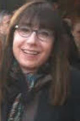 Lyn Caponera of the NYC Studio