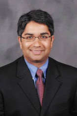 Madhav P. Bhatta, Ph.D, MPH