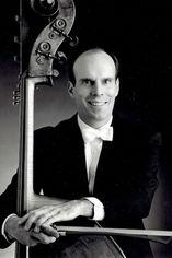 Mark Atherton