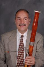 Mark DeMio