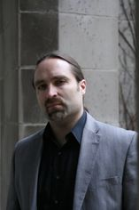 Mark Nawokowski