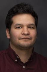 Profile image for Marko Ayala