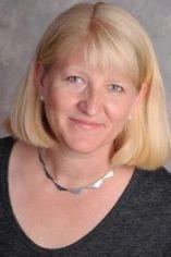 Marianne Martens, Ph.D.