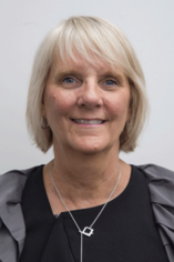 Mary Kay Whalen