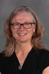 Miriam Matteson, Ph.D.