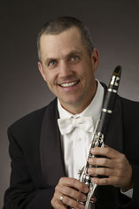 Daniel McKelway