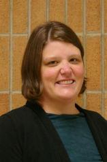Myrna Powell-McMunn
