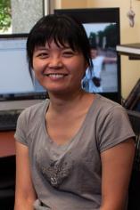 Mei-Chen Lin