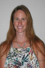 Melissa Cairns