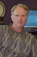 Professor Austin Melton