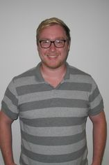 Michael McGaughey