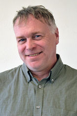 Image of Michael Kneisel
