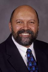 E. Timothy Moore