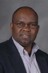 Davison Mupinga