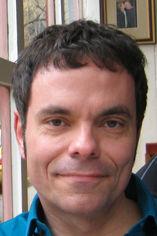 Richard Steigmann-Gall