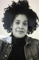 Nicole Holley of NYC Studio