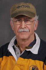 Dr. Jack Neuzil