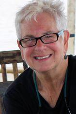 Marilyn Norconk