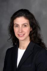 Colleen M. Novak