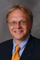 David L. Ochmann