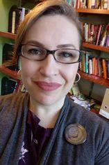 Tara Smith, PhD