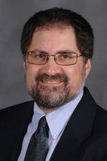 Joseph D. Ortiz