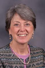 Dr. Cynthia Osborn