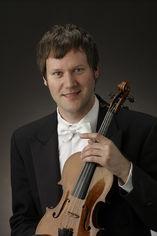 Peter Otto