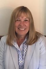 Deborah S. Loiacono headshot
