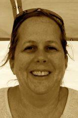 Dana Nemeth headshot