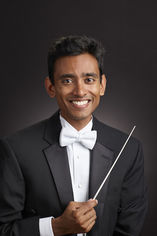 Vinay Parameswaran