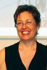Patricia Kinsella