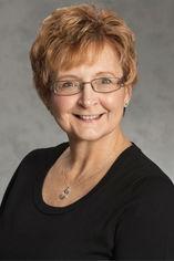 Patricia Grutzmacher