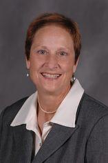 Peggy C. Stephens (Tonkin)