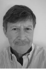 Rob Gagich