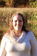 Pic of Noel-Marie Plonski
