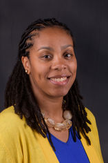 Picture of Dr. Christa Porter