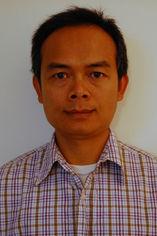 Priwan Nanongkham