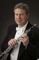 Jeffrey Rathbun