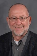 David C. Riccio