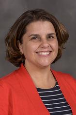 Debbie Rozner